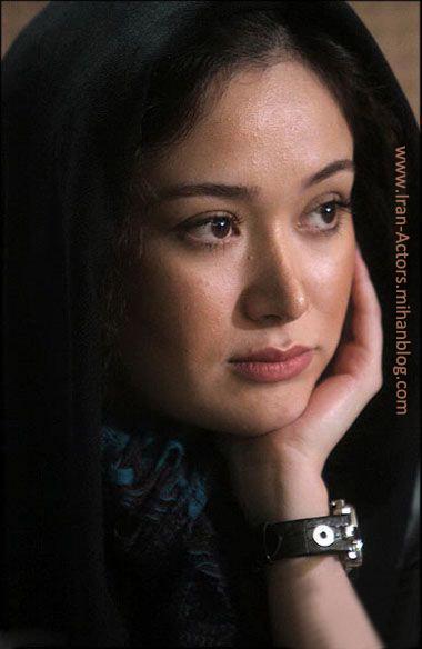 Index of iran actorsbahareh afshari aks honari bazigar zang thecheapjerseys Images