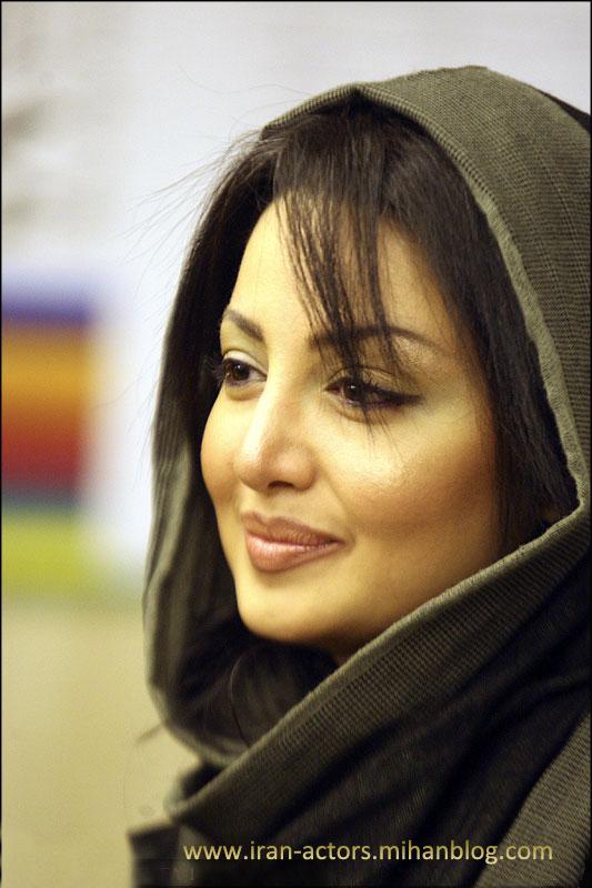 Index of iran actorsshila khodadad iran actors mihanblogg altavistaventures Images