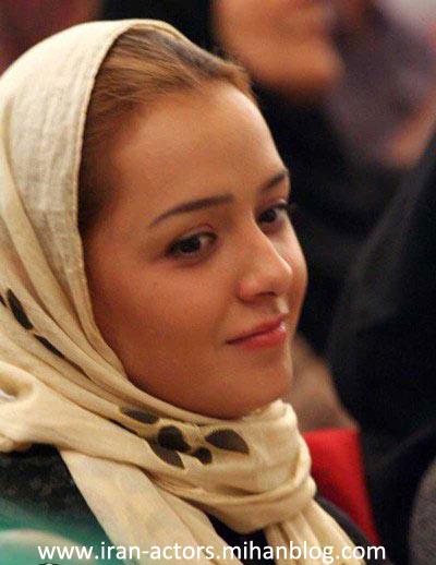 Site de rencontre femme musulmane