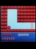 بازی bounce نوکیا 2700