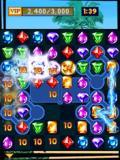 بازی فانتزی جواهرات نوکیا 2700
