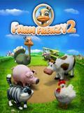 بازی farm frenzy 2  سامسونگ جاوا