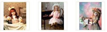 دانلود رایگان عکس  اسباب بازی و عروسک